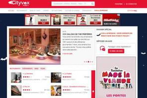 Yelp rachète le français Cityvox et ses 300 000 avis de consommateurs