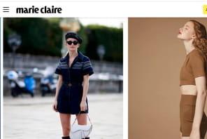 Marie Claire et Planet Media, une alliance sous le signe de la data