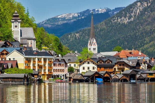 16e: Autriche