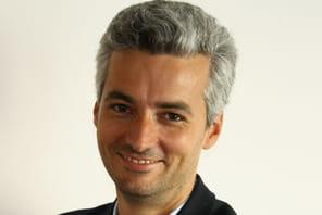 """Frédéric Lefebvre (Zebestof):""""Nous resterons complètement agnostiques vis à vis des supports d'inventaires"""""""