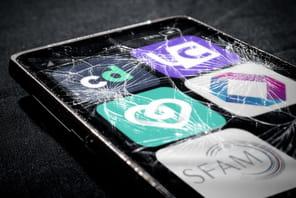 L'assurance smartphone se modernise mais ne casse pas son modèle