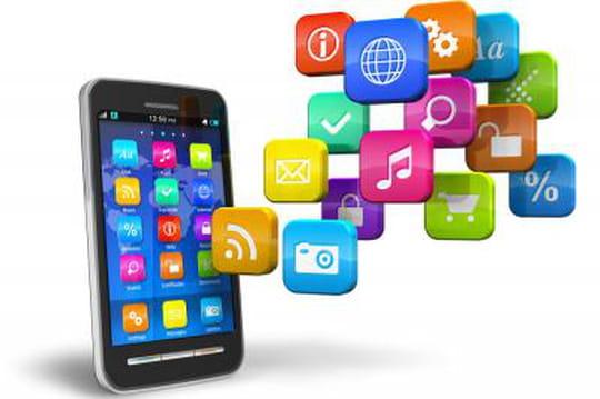 Le cap du milliard de smartphones vendus dans le monde est atteint