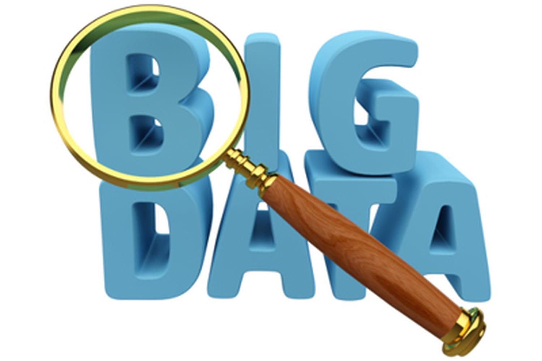 Une majorité de DSI français met le cap sur le Big Data