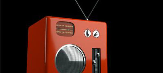 Les radios norvégiennes abandonnent la bande FM pour le tout numérique