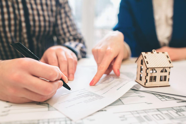 Mention obligatoire dans une annonce immobilière de location: la liste