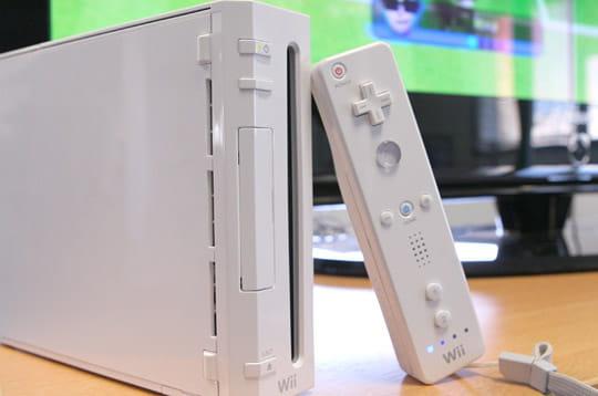 On dit Wii