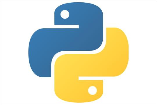 Python: comment mettre à jour la librairie de machine learning Anaconda?