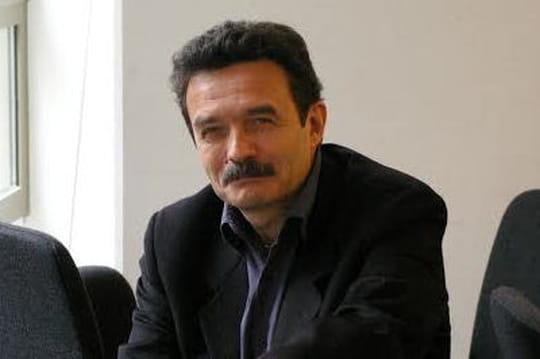 L'Assemblée nationale annule l'amnistie fiscale de Mediapart et Arrêt sur Images