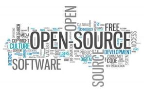 La Fondation Apache précise la feuille de route d'OpenOffice