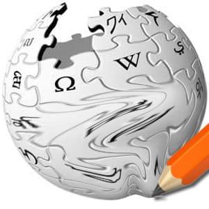 que faut-il savoir pour réussir la page wikipédia de son entreprise?