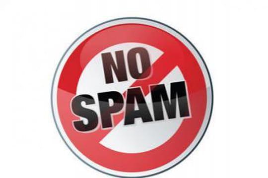 """SEO : Google s'attaque aux requêtes spammées avec """"PayDay Loan"""" 3"""