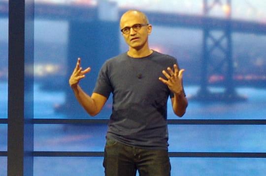 Le plan de Microsoft pour faire aimer Windows8 commence à marcher