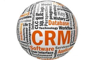 Microsoft Dynamics CRM 2013 : la guerre est déclarée à Salesforce