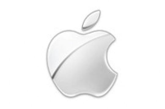 Les bénéfices trimestriels d'Apple reculent pour la première fois en 10 ans