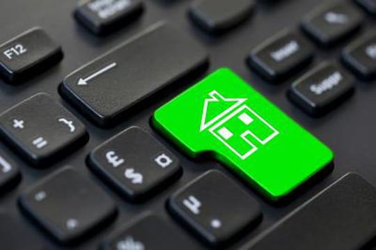 Droit location Airbnb proposition de loi