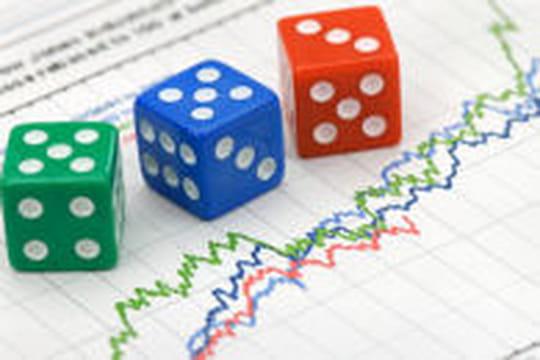 Capital-risque : les pays où les entreprises en trouvent leplus