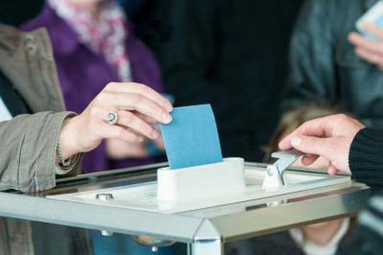 Le vote sur smartphone peut-il combattre l'abstention ?