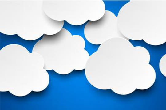 IBM ferme SmartCloud, au profit de SoftLayer