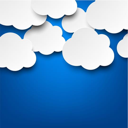 Salesforce lance App Cloud, qui réunit Force, Heroku et Lightning