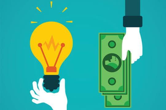 Investir en crowdlending : comment ne pas se tromper