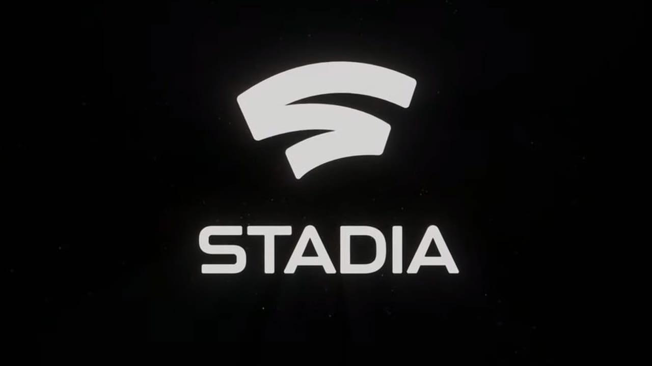 Destiny 2 fera partie du line-up de lancement de Google Stadia