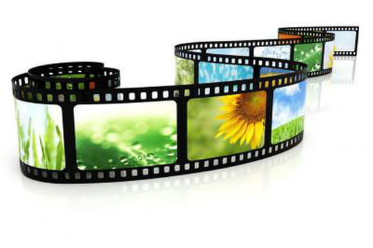 La publicité vidéo en ligne devrait doubler en 4ans aux Etats-Unis