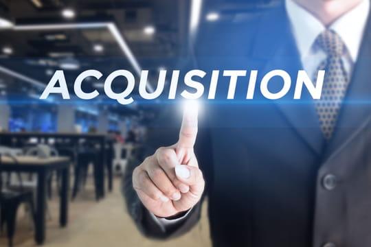 Altran boucle les acquisitions deSynapse et Lohika aux Etats-Unis
