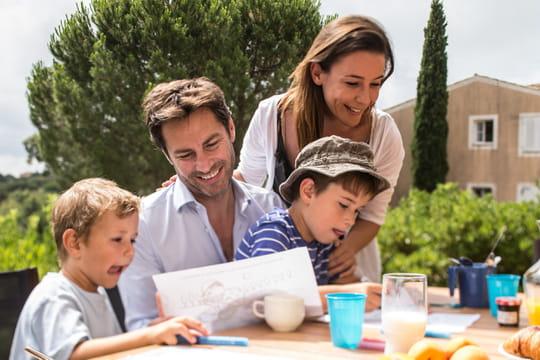 Investissement immobilier locatif: quelle fiscalité?