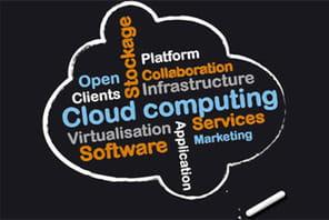 Téléphonie dans le cloud: Avaya et Alcatel-Lucent montent au créneau