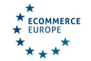 François Momboisse présidera le lobby E-commerce Europe