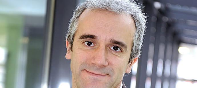"""Thierry Collette (Thalès):""""Nous serons plus actifs en 2020dans la fondation Open Hardware"""""""