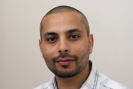 Comment Walid Gabteni s'est transformé en SEO Hero