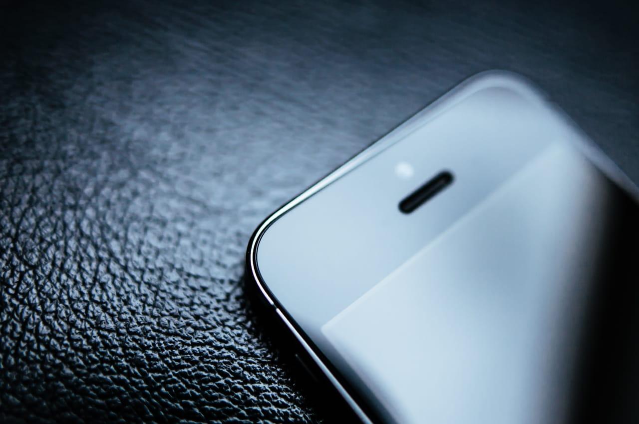 top 10 des meilleurs accessoires pour iphone 6. Black Bedroom Furniture Sets. Home Design Ideas