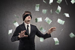 Business plan: réussissez vos projections financières