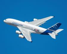 l'aviation est un marché historique de l'embarqué.