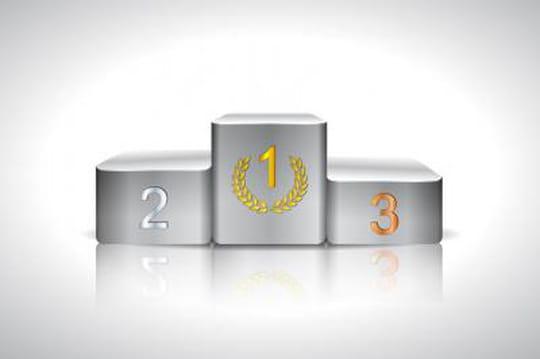 Qui sont les 15 finalistes des IMC Awards?