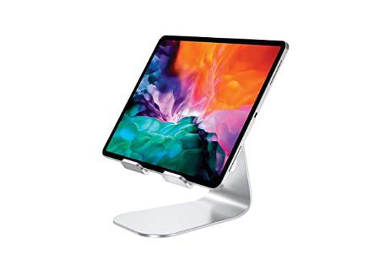 Support pour iPad: les meilleurs modèles