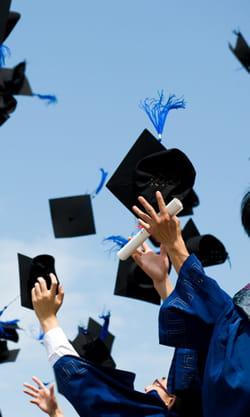 diplômes