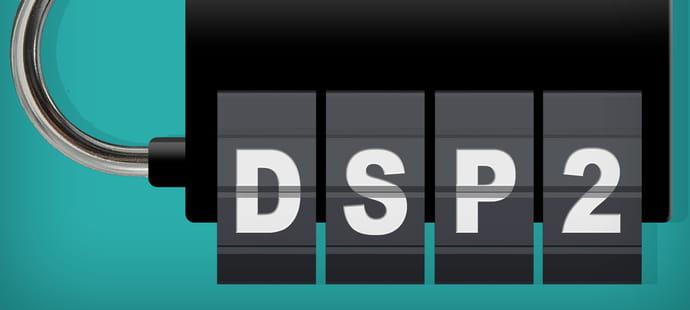 E-commerce: DSP2change la donne de l'authentification forte
