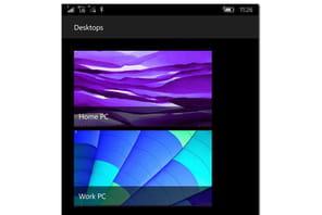 Les smartphones Windows 10 Mobile mieux armés pour remplacer les PC