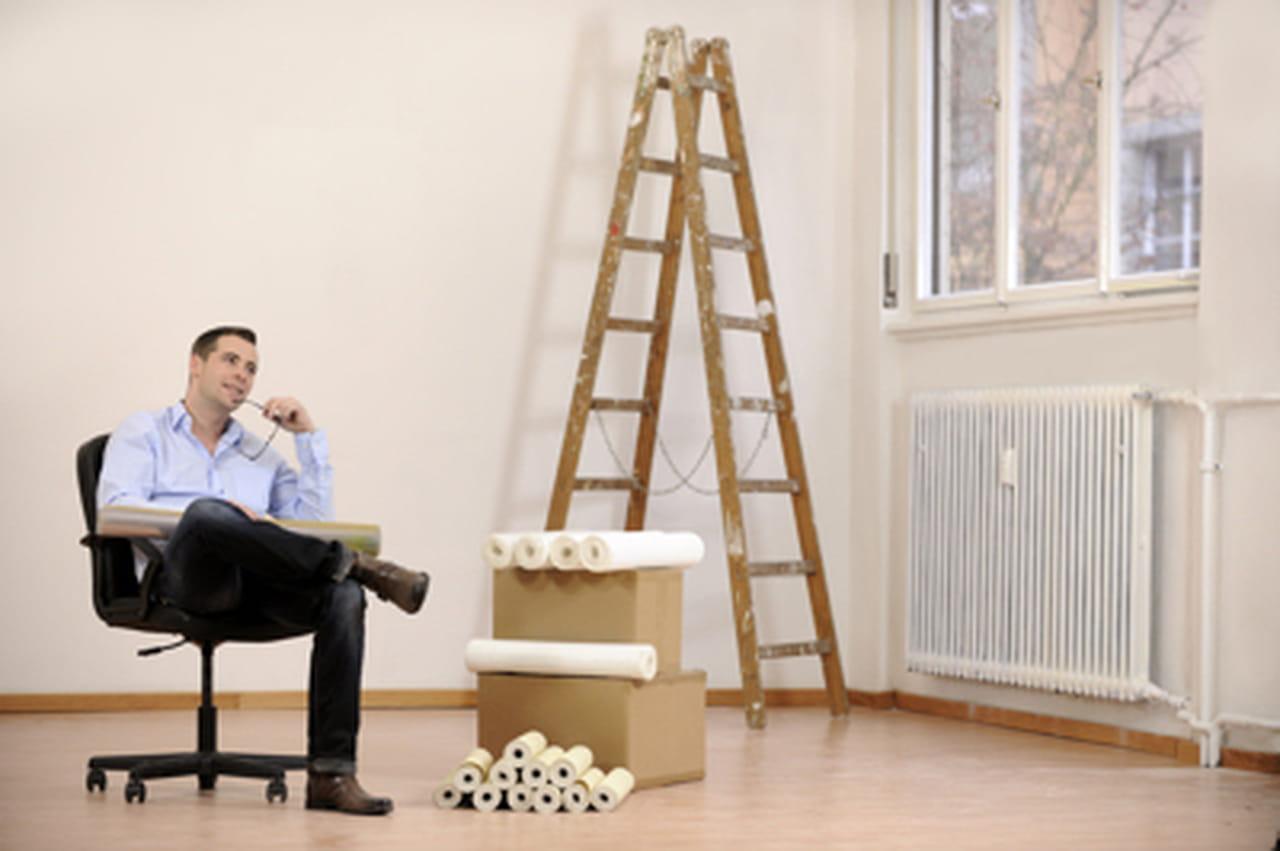pourquoi et comment cr er une sci. Black Bedroom Furniture Sets. Home Design Ideas