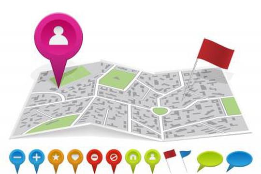 Google officialise le rachat du GPS communautaire Waze