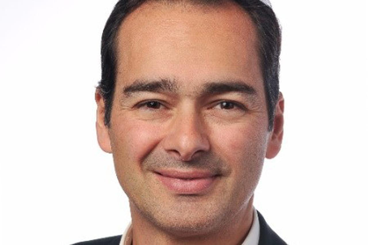 """Sébastien Imbert (Microsoft France):""""Nous avons basculé 100% de notre communication sur le digital"""""""