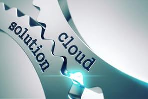 Dynamics AX : Microsoft bascule son ERP dans le cloud