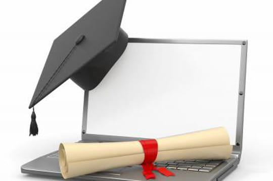 PolytechWeb, une nouvelle école du Web parrainée par Priceminister