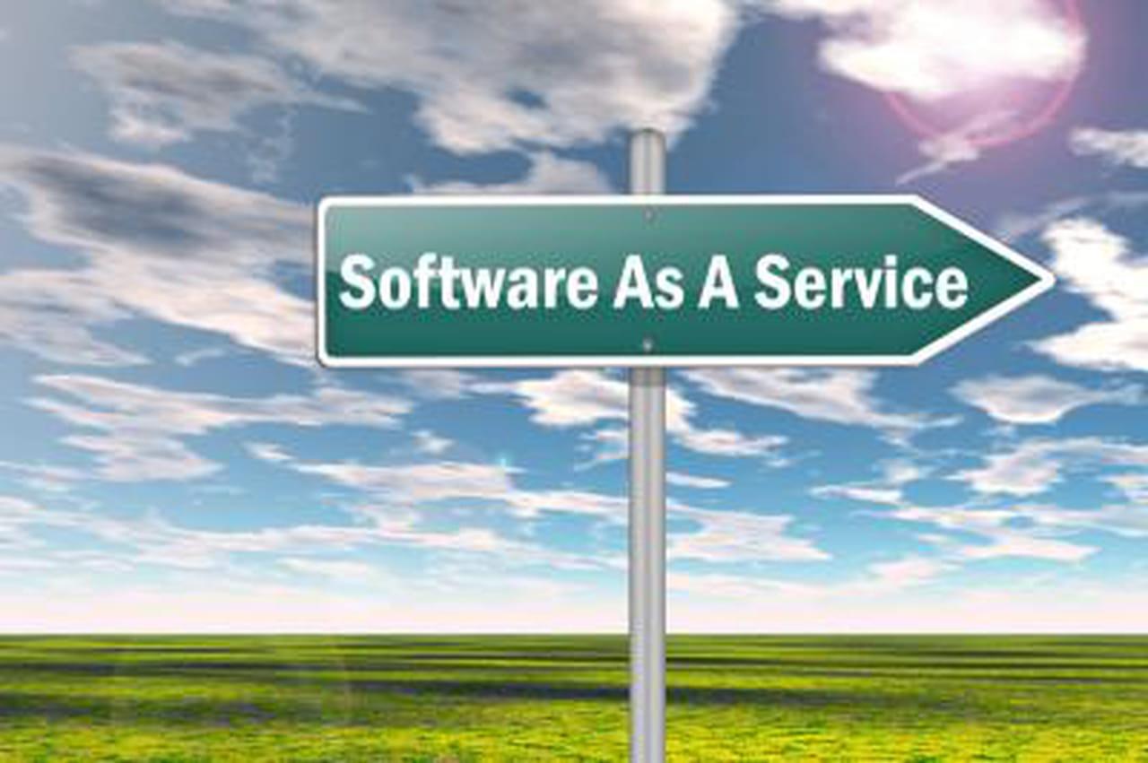 Saas Ce Que Veut Vraiment Dire Le Software As A Service