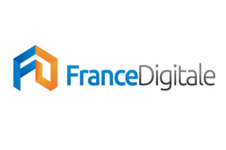 """France Digitale: """"pousser l'ebusiness aidera à sortir de la crise"""""""