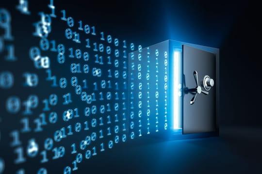 Banque et digital: accélèrera ou n'accélèrera pas?