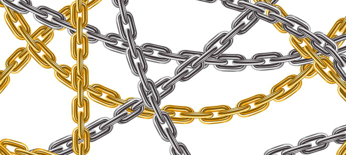 Lisk, la blockchain plus simple et plus rapide qui concurrence Ethereum