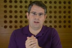 SEO: Google pénalise le vendeur de liens français Buzzea